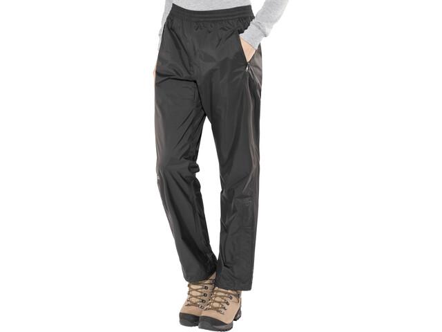 Marmot PreCip Pants Women Black